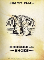 CrocMusic